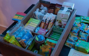 faire_snackbox